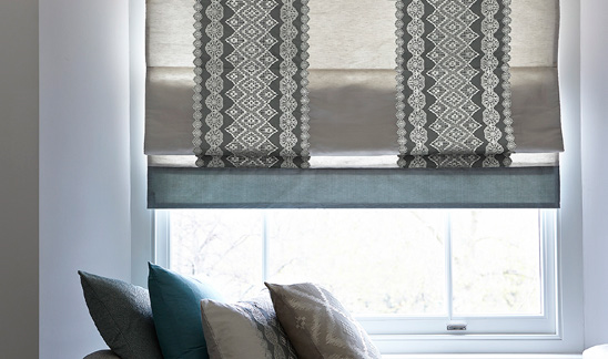 The Curtain Exchange | For The Best Dressed Windows