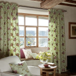 tatton_linen_4009_rt-2