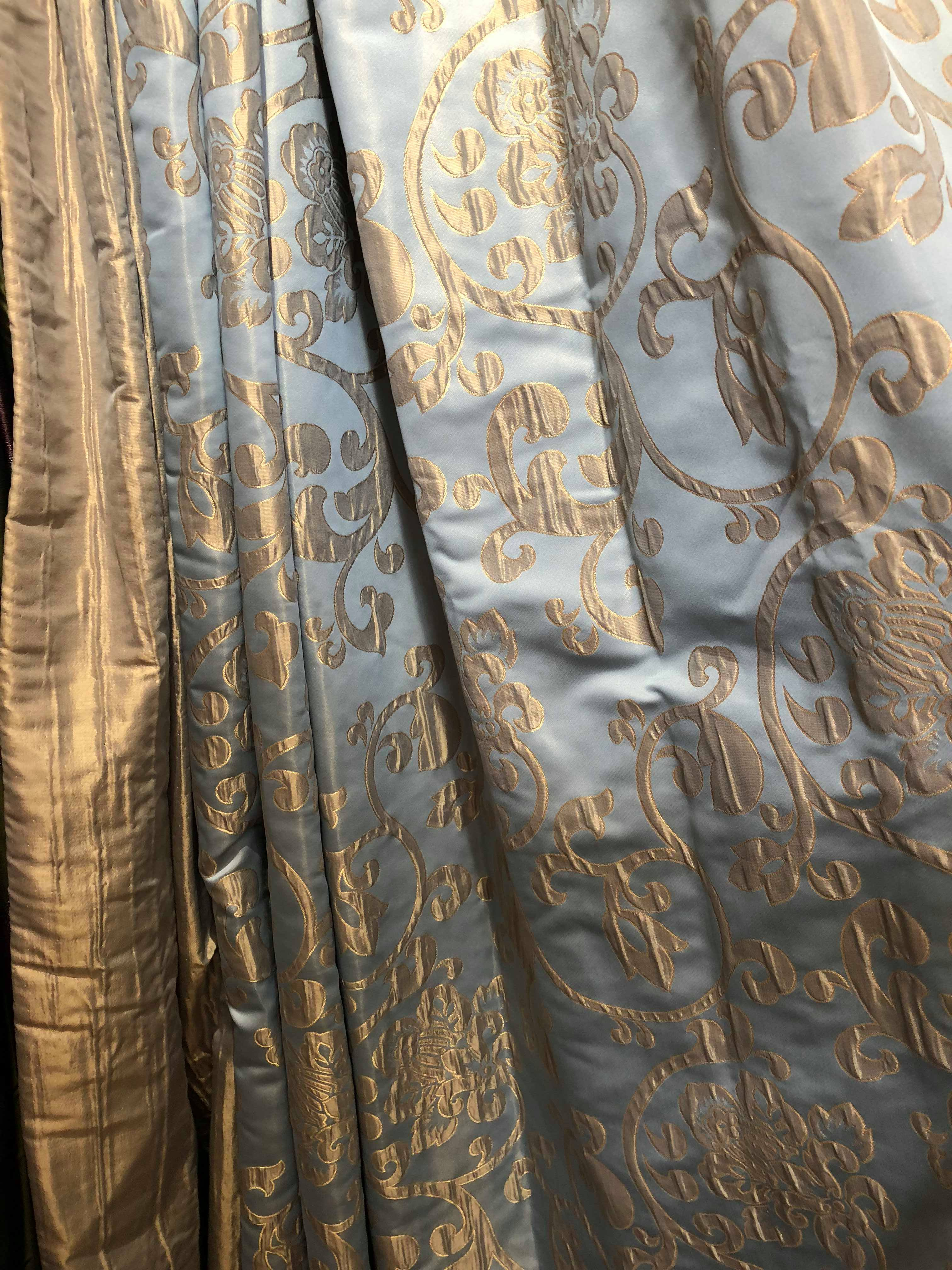 Coggs 18 38 The Curtain Exchange
