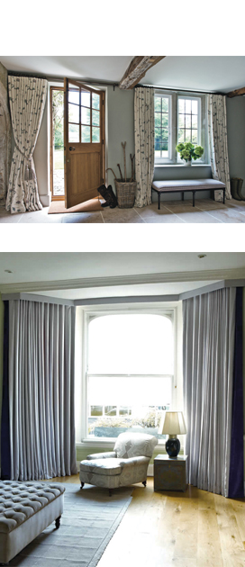 curtains for wide windows 3 windows side by side free hooks sent with curtains ready made curtains for wide window and bays the curtain exchange