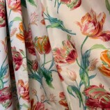 Laura Ashely Floral 2